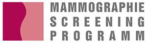 Mammographie-Screening Hildesheim